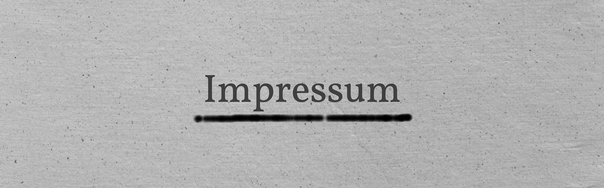 imprint-1355328_1920